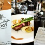 Discover Pinotage Root Stellenbosch