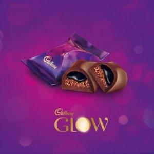 Cadbury-Glow