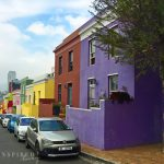 Explore Cape Town with Around About Cars