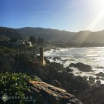 Hermanus – Discover the Overberg