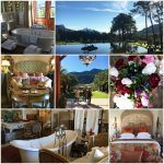 Opulent Luxury at La Residence Franschhoek