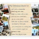 Visit Stellenbosch My Ultimate Bucket List
