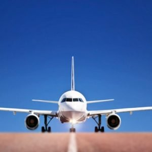 How to Choose an Airline for South African Travel