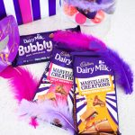 Win a trip with Cadbury Dairy Milk