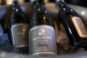 Oldenburg Vineyards