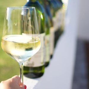 Celebrate Durbanville Season of Sauvignon 2016
