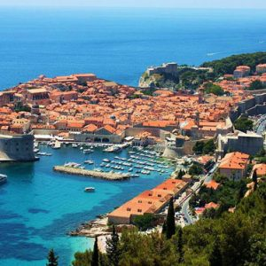 Croatia Travel 2017 – It is Official we are Going!