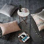 Hertex Fabrics Home Decor Inspiration