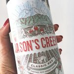 Jason's Creek by Jason's Hill – Wine News