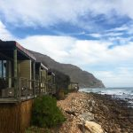 Tintswalo Atlantic Magical Romantic Getaway