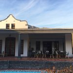 5 Reasons to Stay at Mont d'Or Franschhoek