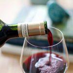 Hartenberg Merlot 2015 Hailed as Bumper Vintage