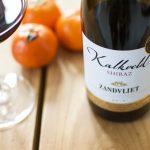 Wonderful Wine Tasting Kalkveld Lounge Zandvliet
