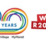 MySchool MyVillage MyPlanet Celebrates 20 Years