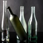TOP TIPS TO GET STARTED WITH GLASS RECYCLING