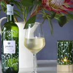 Protea Range from Anthonij Rupert Wine