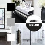 Top Decor Trend to Watch in 2018 – Black and White