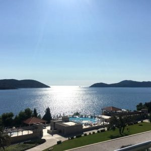 Capitvating Croatia – Luxury Travel Dubrovnik