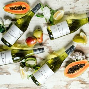 My Top Alcohol-Free Wine and Bubbly Picks