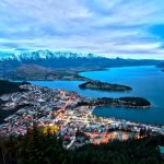 Travel Guide: Queenstown Top Things To Do