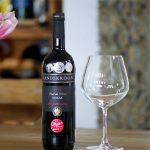 Landskroon Wine Estate Favourite Red Wines