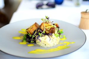 Catharina's Restaurant Winter Lunch Special