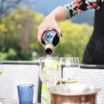 Explore Robertson Wine Valley Taste The Lifestyle