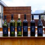 Bosjes Farm Unveils Range of Bespoke Bosjes Wines