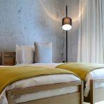 Bosjes Die Skuur Guesthouse Farm Style Luxury