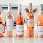 South African Rosé Wines – My Top 10