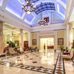Taj Cape Town City Staycation