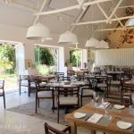 The Restaurant at the Nek – Fine Dining Constantia Hotspot