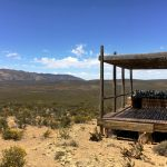 Sanbona Wildlife Reserve: Gondwana Family Lodge