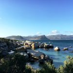 Tintswalo at Boulders: Luxury Seaside Retreat