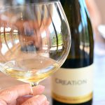 Creation Wines Exceptional Food & Wine Pairing