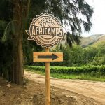 AfriCamps at Doolhof: Win A Glamping Getaway