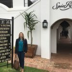 Spice Route Destination & Jewell's Paarl