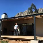 Opstal Stay in The Slanghoek Valley