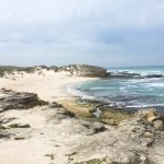 De Hoop Nature Reserve Stay in SA, Play in SA