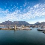 Top Cape Town Attractions 2020…Post-Lockdown