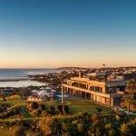 Sky Villa Hotel Plett – Luxury Meets Unparalleled Vistas