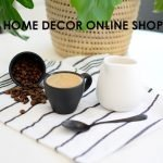 Inspired Living SA Shop Exciting Launch Giveaway