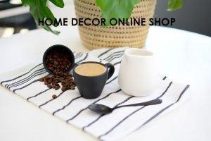 Inspired Living SA Online Shop