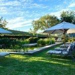 Angala Romantic Luxury Escape in Franschhoek