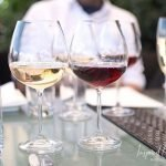 Tried & Tasted – Top Local Wines That You Need To Try